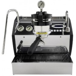 La Marzocco GS/3 (GS3) Paddle Group Espresso Machine
