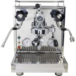 Profitec Pro 500 Espresso Machine w/ PID and Flow Control