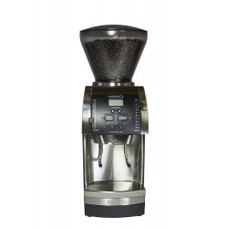 Baratza Vario Burr Grinder New Version - 886