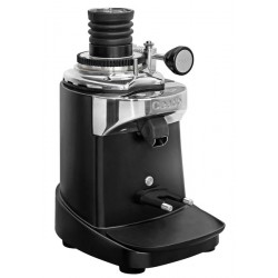 Ceado E37SD Single Dose Coffee Grinder