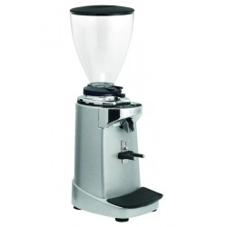 Refurbished Ceado E37T Electronic Coffee Grinder Silver