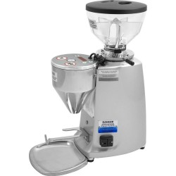 Mazzer Mini Electronic Grinder Type A