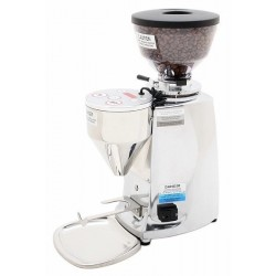 Mazzer Mini Electronic Burr Grinder Type A