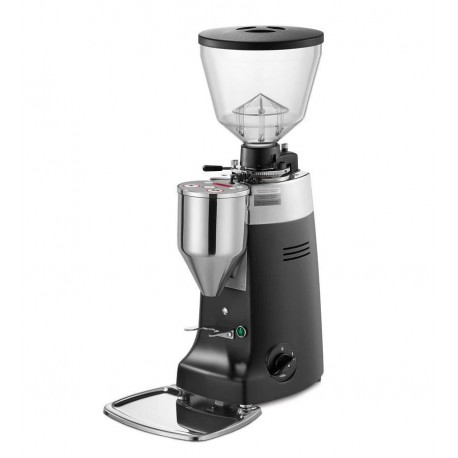 Mazzer Kony Electronic Conical Burr Grinder