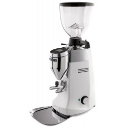 Mazzer Robur S Electronic Conical Burr Grinder