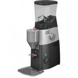 Mazzer Kold Electronic ETL Conical Burr Grinder