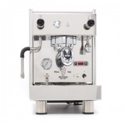 Bezzera BZ13 PM Espresso Machine