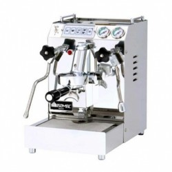 Isomac Tea Electronic Cool Touch