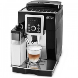 Refurbished DeLonghi Magnifica S Cappuccino Smart ECAM 23.260.SB