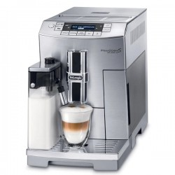 Refurbished Delonghi ECAM26455M Digital Super-Automatic Espresso Maker